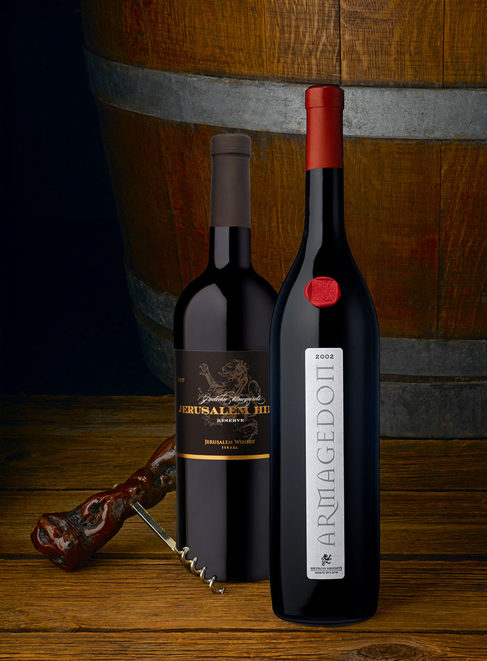 home_wine_gallery12