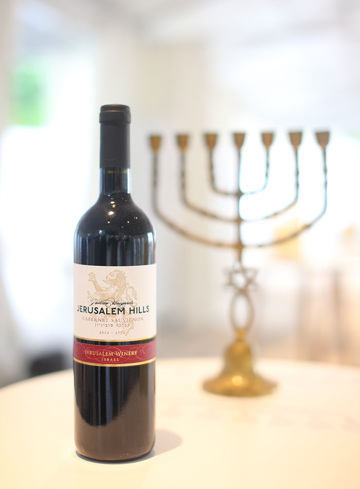 home_wine_gallery13