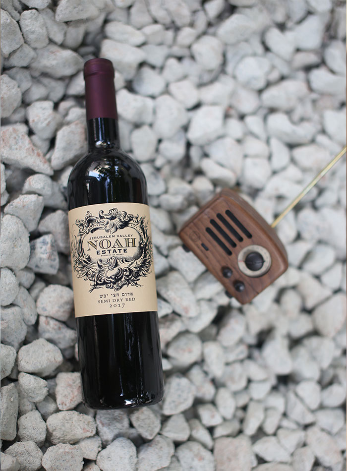 home_wine_gallery14