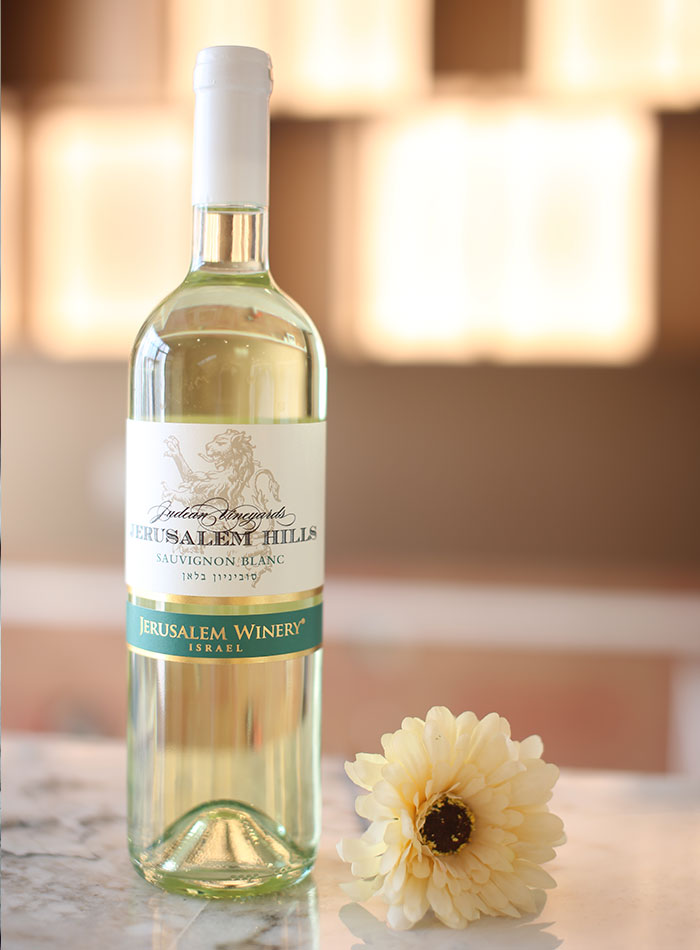 home_wine_gallery15
