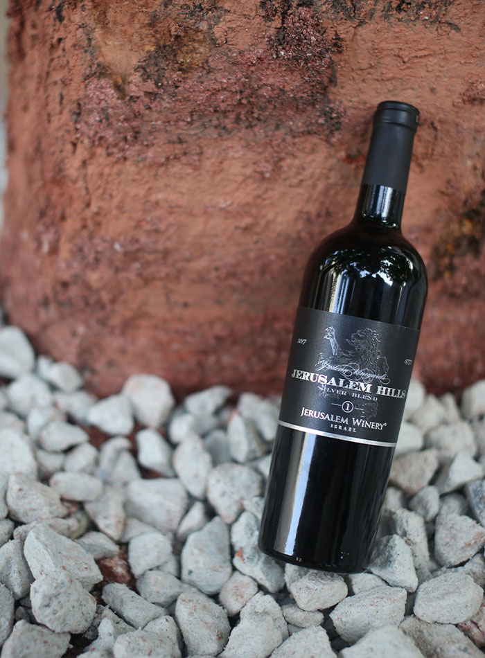 home_wine_gallery16